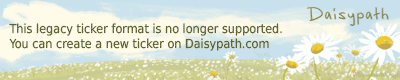 http://dw.daisypath.com/n04ep1/.png